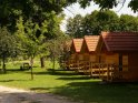 Accommodation Remetea Turul Guesthouse & Camping