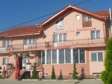 Accommodation Cordău, Rozeclas Guesthouse