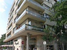 Apartament Budapesta (Budapest), Apartament My Darling