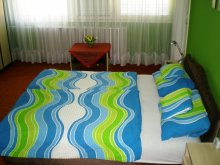 Guesthouse Szeged, Fortuna Gesthouse