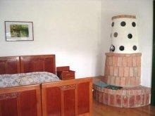 Guesthouse Zebegény, Kemencés Guesthouse