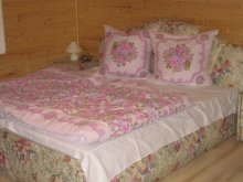 Guesthouse Hont, Ipoly Guesthouse