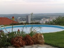 Villa Fadd, Marci Villa