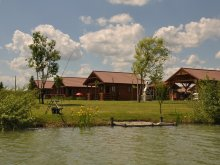 Vacation home Bozsok, Berek Vacation Houses