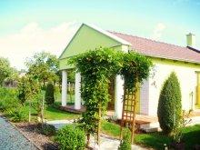 Accommodation Sárvár, Colonia Natura Historic Apartmentpark