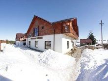 Accommodation Rogoz, Meridian Guesthouse