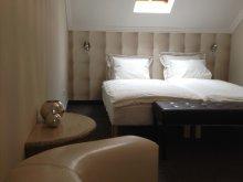 Bed & breakfast Kötegyán, Lika Guesthouse