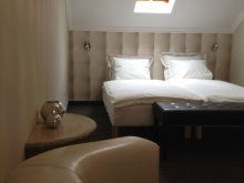 Bed & breakfast Szeged, Lika Guesthouse