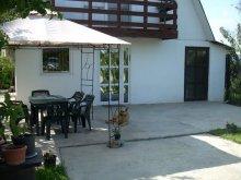 Accommodation Cociu, La Bunica 2 Guesthouse