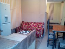 Cazare Adony, Apartament Sárkány Lak