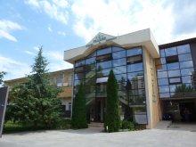 Accommodation Negureni, Palace Hotel & Resort