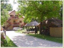 Accommodation Szigetszentmárton, Családi Guesthouse
