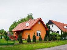 Casă de oaspeți Balatonboglár, Casa de oaspeți Tennis