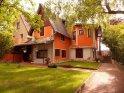 Accommodation Szigetbecse Keszeg Sor Vacation House
