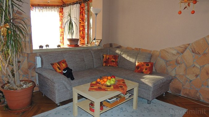 Bruda Guesthouse Budapest