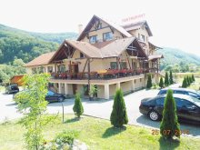 Accommodation Bucin (Praid), Sebelin Guesthouse