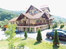Bed & breakfast Gurghiu, Sebelin Guesthouse