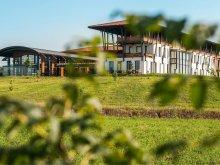 Accommodation Ogoru, Casa Vlăsia Hotel