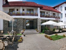 Accommodation Sibiu county, Rubin Guesthouse