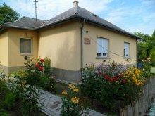 Accommodation Csákvár, Margaréta Guesthouse