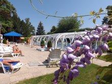 Hotel Lacul Balaton, Hotel Aquamarin