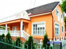 Guesthouse Debrecen, Attila Guesthouse