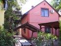 Cazare Hajdúszoboszló Apartament Mustátli III.
