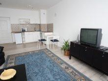 Apartament Mohora, Apartament Dózsa