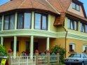 Accommodation Keszthely Suzy Guesthouse