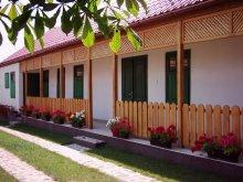 Accommodation Erdőtarcsa, Verzsó Guesthouse