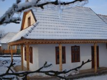 Guesthouse Zebegény, Árdai Guesthouse