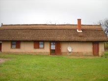 Casă de oaspeți județul Bács-Kiskun, Pensiunea Gyémánt Lovastanya