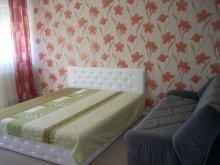 Accommodation Siofok (Siófok), Monden Apartment