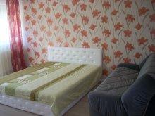 Cazare Siofok (Siófok), Apartament Monden