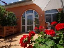 Szállás Békés megye, Villa Viola Apartmanház