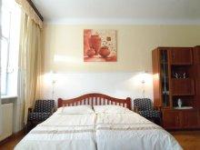 Guesthouse Szeged, Garden 39 Guesthouse