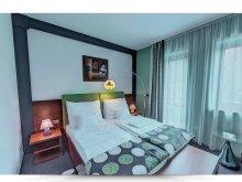 Accommodation Monok, Hotel Vécsecity