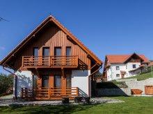 Accommodation Cechești, Szilas Guesthouse