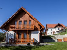 Bed & breakfast Corund, Szilas Guesthouse
