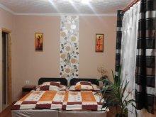 Apartament Tállya, Apartament Kormos
