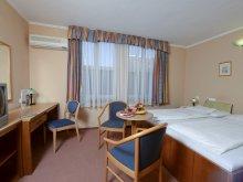 Hotel Hernádvécse, Hotel Unicornis