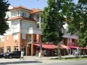 Cazare Hajdúszoboszló Apartament Cibuka II.