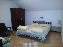Apartment Berghin, Judith Guesthouse