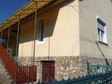 Cabană Tiszalök, Casa Veronika 2.