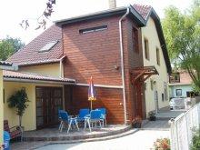 Guesthouse Debrecen, Veress Guesthouse
