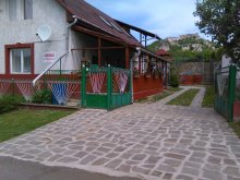 Guesthouse Parádfürdő, Csibész Guesthouse