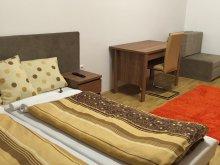 Accommodation Bács-Kiskun county, Weninger Apartment