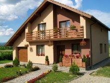 Accommodation Rugășești, Imi Guesthouse