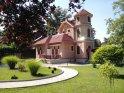 Accommodation Balatonföldvár Gabi Vila