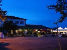 Accommodation Gorj county, La Toscana Rustica Guesthouse